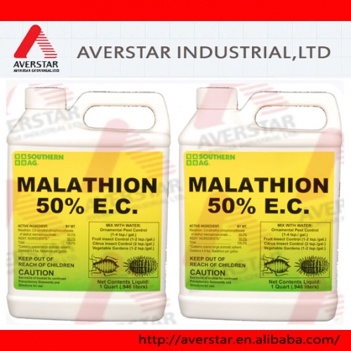 Malathion EC
